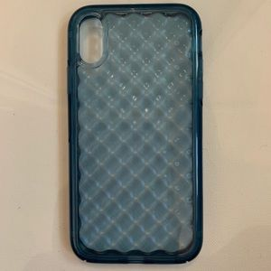 BRAND NEW IPHONE XR VUE OTTERBOX CASE